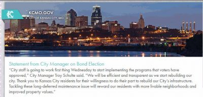 kcmo-gov-statement-from-city-manager-on-bond-election